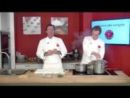 cours de cuisine atelier des chefs on a testé les cours de cuisine en ligne de l atelier des chefs biba