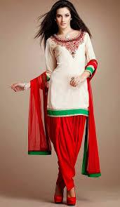 latest punjabi patiala suit designs 2015 shanila u0027s corner