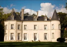 chambres d hotes au chateau chambres d hôtes au château de dangy à paudy chambre d hôtes