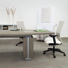 Quorum Conference Table Lacasse Quorum Multiconference Office Furniture Interior