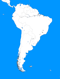 Blank Latin America Map by Download Free North America Maps World Geography Blank North Maps