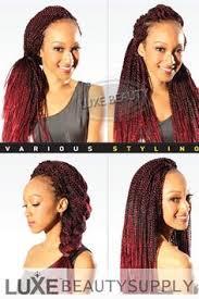 bijoux xpression kanekalon braiding hair bijoux x pression kanekalon synthetic braiding hair