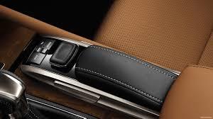 lexus gs hybrid 2018 2018 lexus gs luxury sedan gallery lexus com