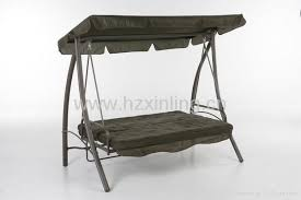 Modern Patio Swing Unique Swinging Patio Chair Outdoor Swinging Day Bed Modern Patio