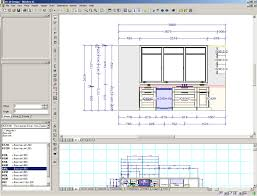 bathroom design program 2020 design kitchen and bathroom design software