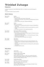 download hha resume haadyaooverbayresort com