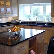 cuisine tarif plan de travail cuisine granit prix cuisines et plan de travail en