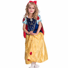 online get cheap snow white witch costume aliexpress com