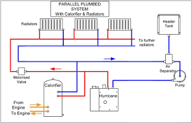 webasto thermo top c wiring diagram webasto st 2000 wire scheme