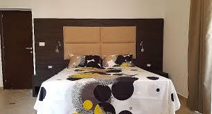 chambres d hotes rome chambres d hotes rome unique les chambres b b roma monti hd