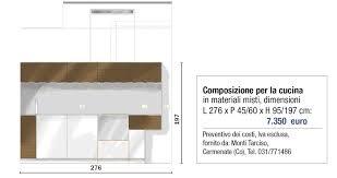 Cucine Dei Mastri Prezzi by 100 Best Prezzi Cucina Lube Ideas Home Ideas Tyger Us