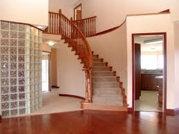 Stairs Designs Furniture Home Designs Homes Stairs Designs Ideas