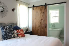 Houzz Traditional Bedrooms - my houzz 1940s fixer upper grows up with the family traditional