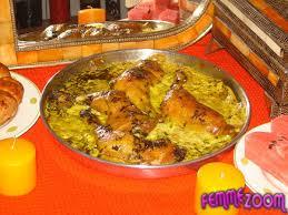 cuisine marocaine poulet recette cuisine marocaine poulet un site culinaire populaire