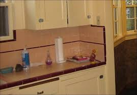 kitchen metal tile backsplash wall tiles for kitchen backsplash