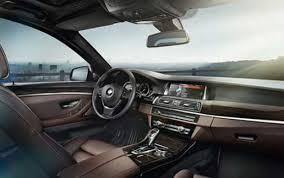 bmw 6 series interior 2017 bmw 6 series rumors review specs interior exterior