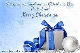 short christmas message funny christmas poems