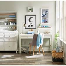 paint interior the 6 best paints for interior walls to buy in 2018