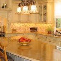 staten island kitchen kitchen staten island insurserviceonline com