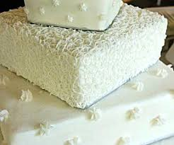 wedding cake price wedding cake prices lovetoknow
