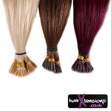 shrinkies hair extensions 1000 shrinkies clear