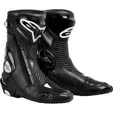 Motorcycle Boots Free Uk Shipping U0026 Free Uk Returns