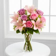 Chapel Hill Florist Richmond Hill Florist Flower Delivery By Flowers By Rose
