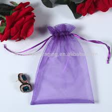 large organza bags large organza bags large organza bags suppliers and manufacturers