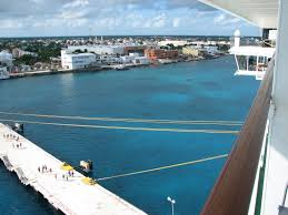 epic best balcony cabins page 2 cruise critic message board