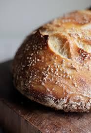 Bread Machine Sourdough Recipe Wild Fermented Sourdough Bread The Thrifty Spoon