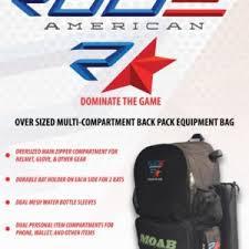 rude american gear rude american usarude american usa