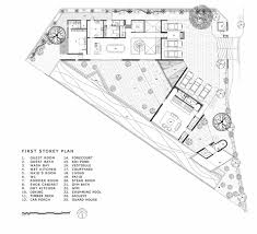 architecture house architecture plans for the future living place