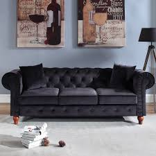 Wayfair Sofa Sleeper Amazing Of Chesterfield Sofa Bed With Mercer41 Sanders