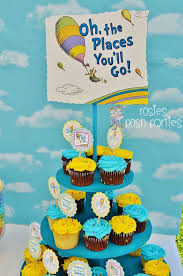 oh the places you ll go baby shower dr seuss oh the places you ll go baby shower birthday wood