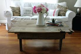 best dining room table covers gallery house design ideas