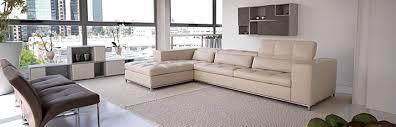 Living Room Furniture Raleigh by Modern Living Room Ambiente Modern Furniture