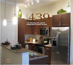 1 bedroom apartments in arlington va 55 hundred everyaptmapped arlington va apartments