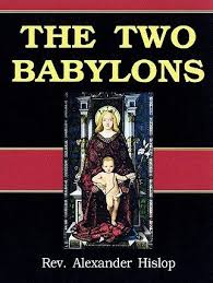 two babylons babylon up and live