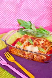 cuisine recettes marmiton recette lasagne bolognaise marmiton recette lasagne bolognaise