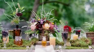 weddings on a budget define your design boho luxe weddings on a budget borrowed blue