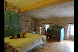 chambre d hote castres suite familiale rénovée avec goût patio entre revel castres
