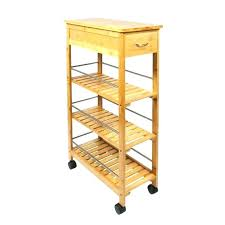 outdoor kitchen carts and islands outdoor kitchen storage cart stylish outdoor carts and islands