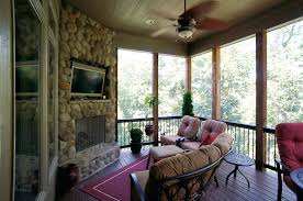 15 porch fireplace ideas images page 2 of 3 fireplace ideas