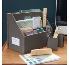 desk tidy and desk organisers the holding company