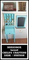Where Can I Buy A Roll Top Desk The 25 Best Small Roll Top Desk Ideas On Pinterest Rolltop Desk