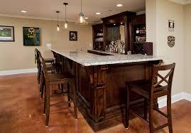Basement Bar Design Ideas Basement Bar Designs Deboto Home Design Modern And