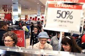 target in bridgeton black friday deals black friday shoppers in st louis area brave crowds for deals