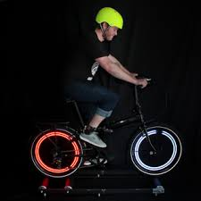 Monkey Bike Lights Monkey Light Automatic Our Best Bike Lights Yet Backerkit