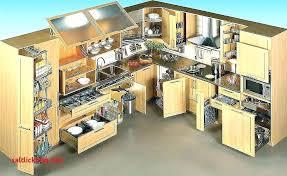 cuisine accessoire rangement pour cuisine accessoires de rangement pour cuisine cuisine