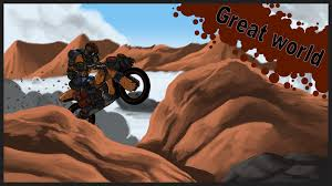 mad 4 motocross max overdrive mad skills bmx bike racing android apps on google play